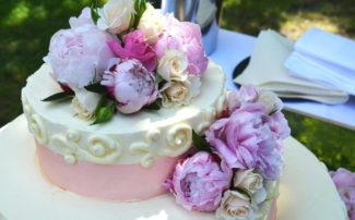 wedding-cake-header