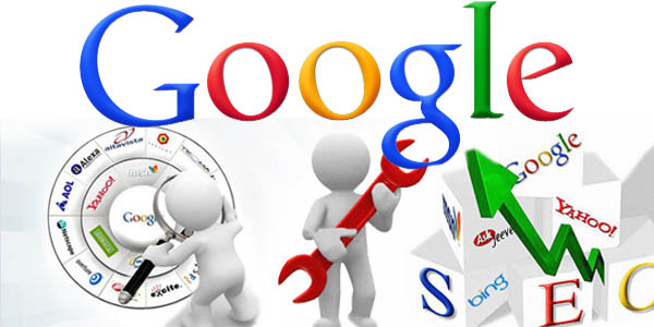 no 1 on google