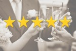 5-star-reviews