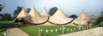 Wedding-tipi-peaktipis1