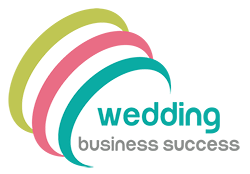 Wedding Business Success