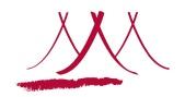 peaktipis-logo