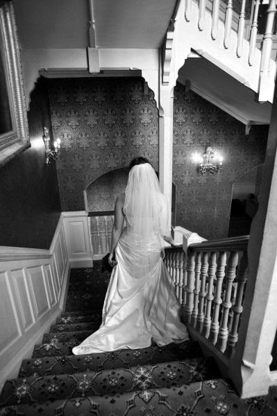 NB-staircase-dress