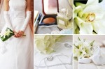 wedding-collage
