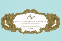 angelic-weddings-logo