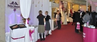 wedding-fair