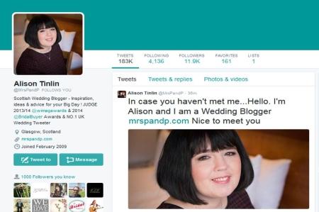 alison-tinlin-twitter-feed