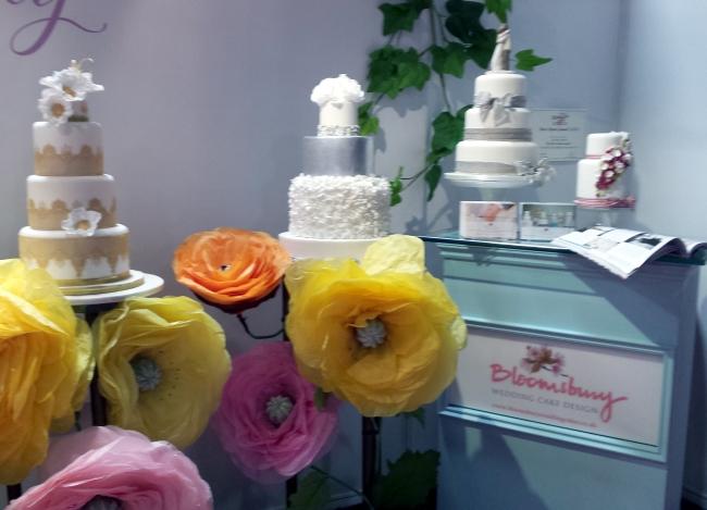 wedding-fair-bloomsbury