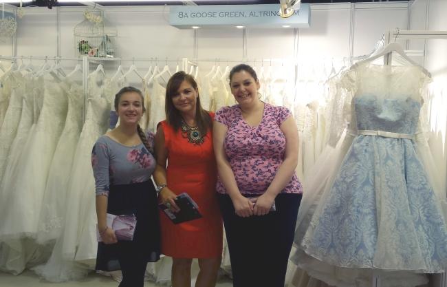 wedding-fair-cheshire-bridal-wear