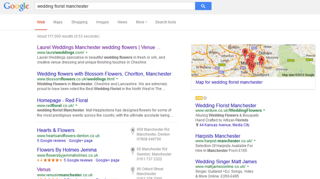 search-results-local