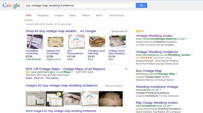 search-results-product