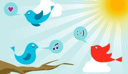 twitter-birds-lists