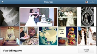 Instagram-wedding-example2