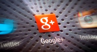 Google Plus for wedding businesses