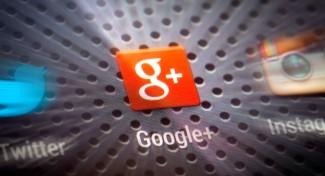 Google Plus for wedding businesses