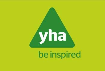 logo_margate_yha