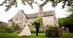 Hartington Hall Wedding Venue