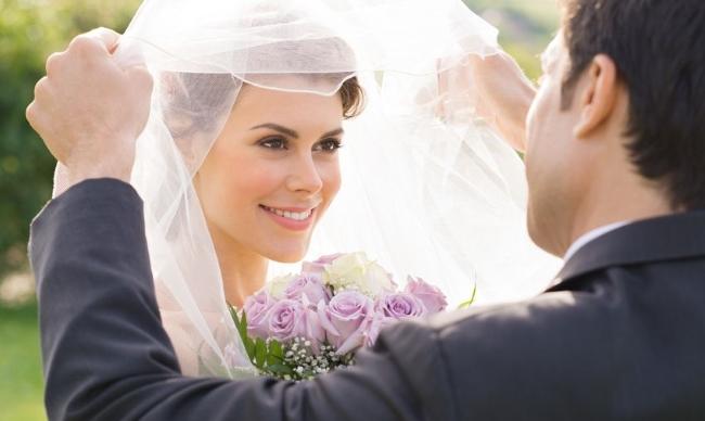 ideal-bride