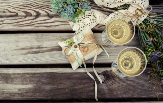styled-wedding-decor-photo