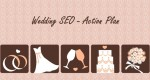 Action plan for wedding business SEO