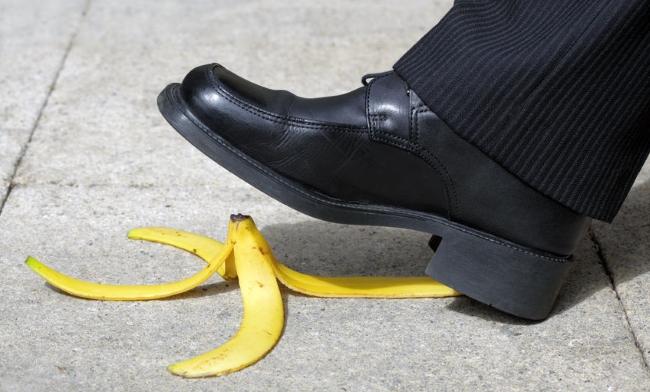 banana-skin