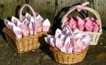 Confetti Baskets