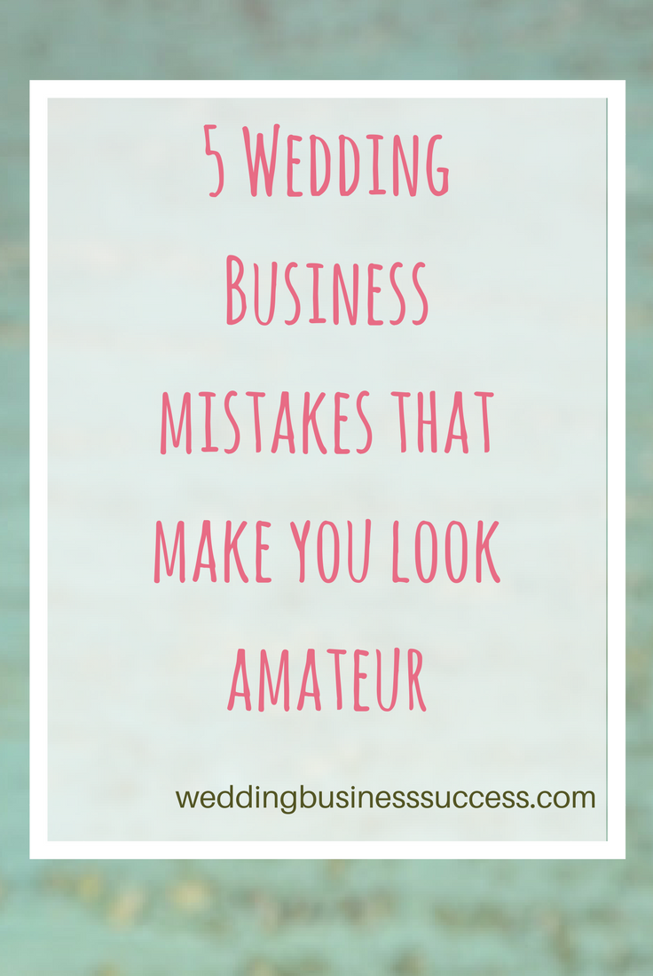 business-mistakes-make-you-look-amateur_wbspins