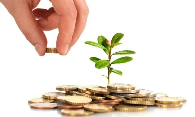 Increase your wedding business profits