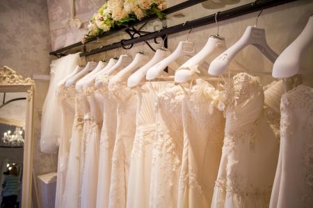 AKP - Mode Bridal2