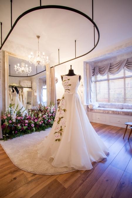 AKP - Mode Bridal3