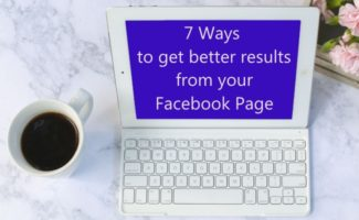 better-results-from-your-facebook-page