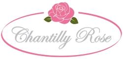 chantillyRose-logo