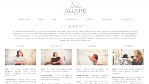 about-agape