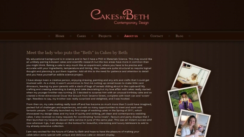 about-cakes-by-beth