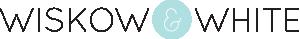 WhiteWiskow_Logo_Black_300
