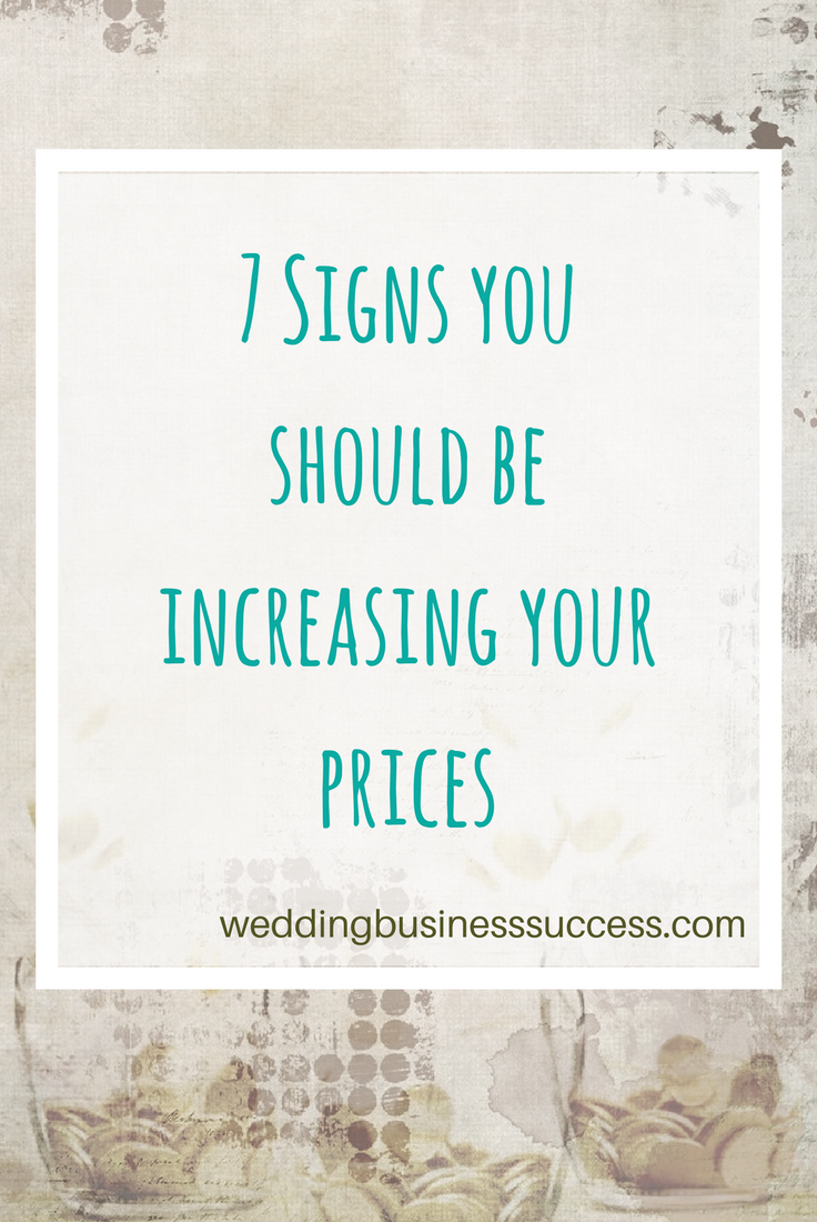 wbs_pinterest_7-signs-increase-prices