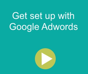 adwords-button