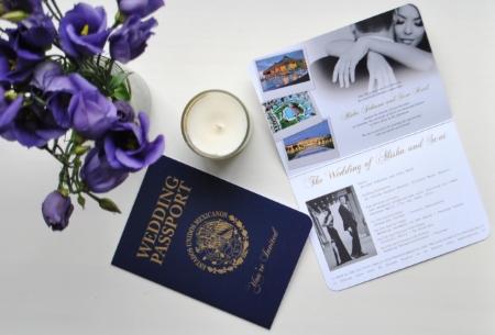 ds-passport-mexico