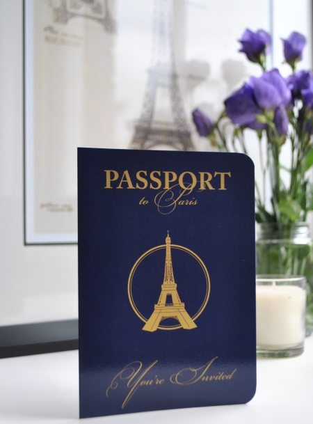 ds-passport-paris