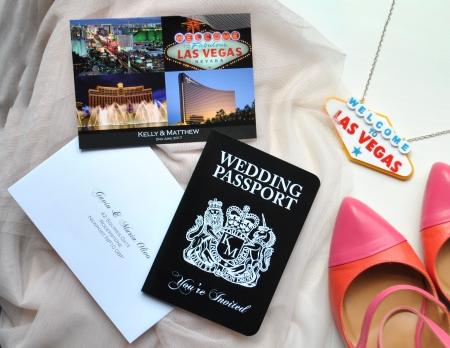 ds-passport-postcard-vegas