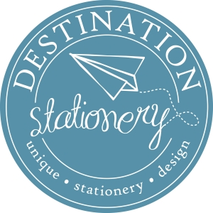 destinationstationeryroundlogo-s