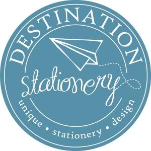 destinationstationeryroundlogo-s