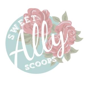 SweetAllyScoops-logo
