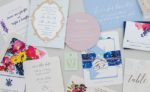 Selling wedding stationery on Etsy