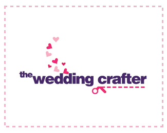wedding-crafter-logo