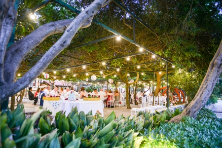 Carmela weddings1