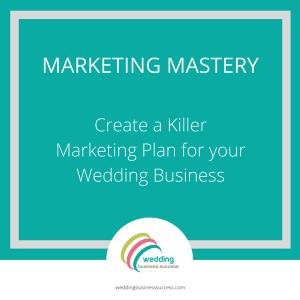 Marketing Mastery Killer-300