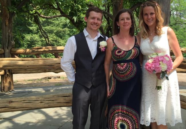 wed-central-park-header