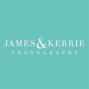 James&KerriePhotographyLogo