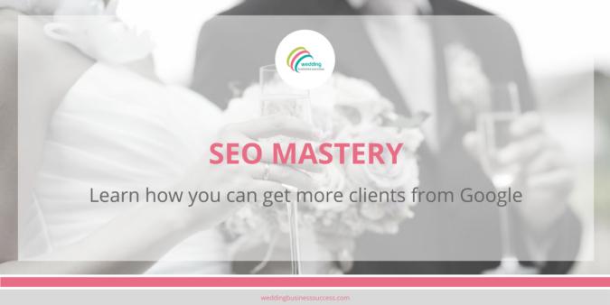 SEO Mastery page header2